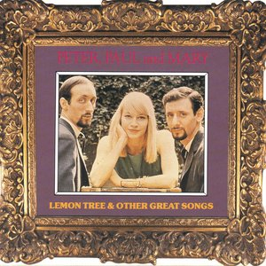 Image for 'Lemon Tree & Other Great Songs'