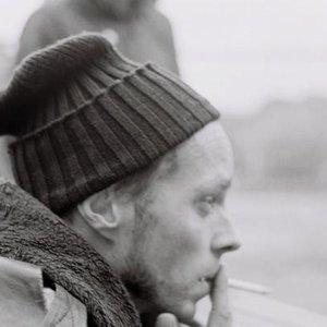 Image for 'Daniel Gilbert'
