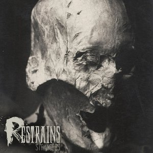 Image for 'Restrains'
