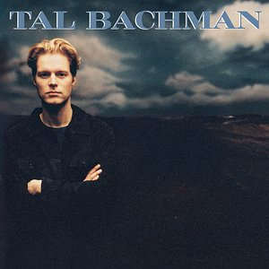 Image for 'Tal Bachman'
