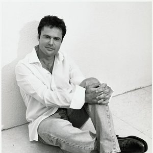 Bild für 'Donny Osmond'