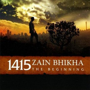 Image for '1415 The Beginning'