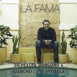 Image for 'LA FAMA'
