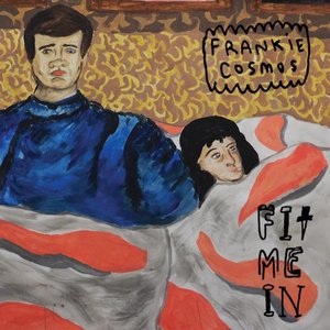 Image for 'Fit Me In'