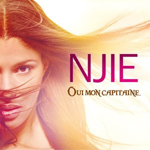 Image for 'Oui mon capitaine'