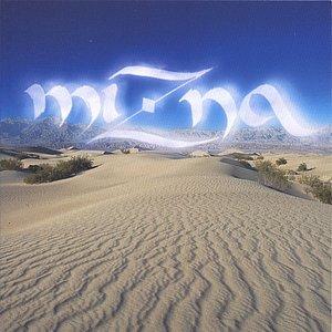 Image for 'Mizna'
