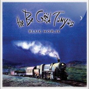 Image pour 'Blue Horse [Bonus Version]'