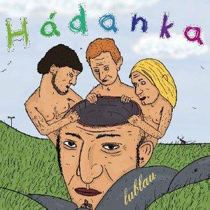 Image for 'Hádanka'