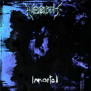 Imagem de 'Immortal'