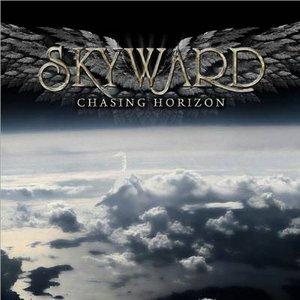 Bild für 'Chasing Horizon'