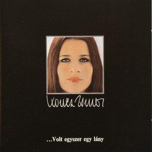 Image for 'Volt egyszer egy lány'