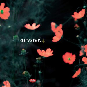 Image for 'Duyster 4'