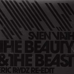 Image for 'The Beauty And The Beast (Prydz Re-Edit)'