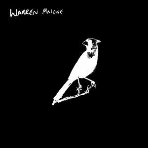 Image for 'Warren Malone'