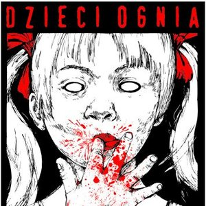 Image for 'Dzieci Ognia'