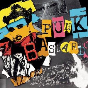 Image for 'Punk-Bastards'