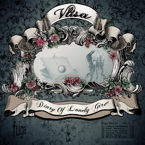 Image for 'Vlisa'