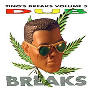 Image for 'Tino's Breaks Volume 5: Dub'