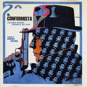 Image for 'Il Conformista'