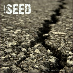 Image for 'Seed'