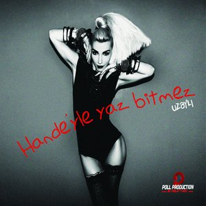 Image for 'Bi Gideni mi Var (Remix)'
