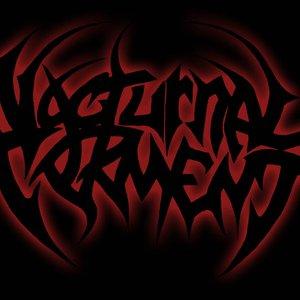 Image for 'Nocturnal Torment - Promo Dec 2009'