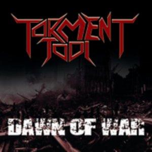 Image pour 'Dawn of war'