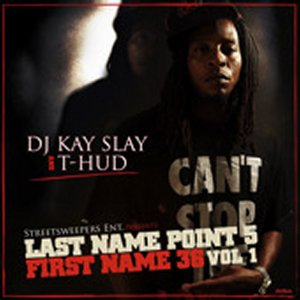 Image for 'Last Name Point 5 First Name 36'