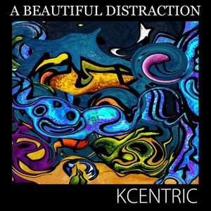 Image for 'A Beautiful Distraction - Single'