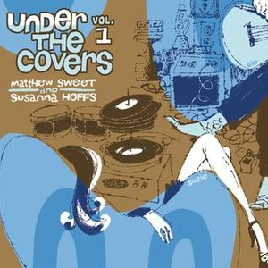 Image for 'Under The Covers Vol. 1'