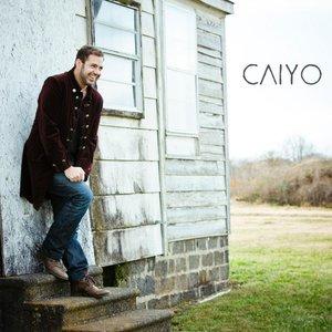 Bild für 'Caiyo'