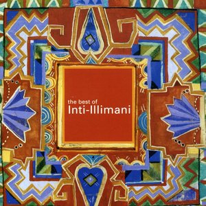 Image for 'The Best of Inti-Illimani'