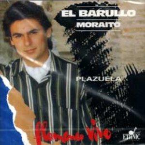 Image for 'El Barullo'