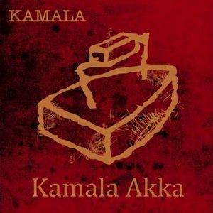 Image for 'Kamala Akka'