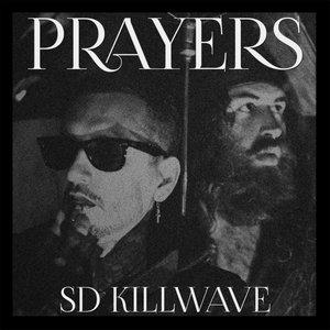 Image for 'SD Killwave'