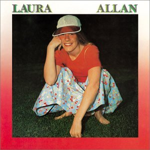 Image for 'Laura Allan'