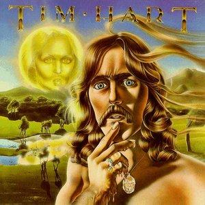 Image for 'Tim Hart'