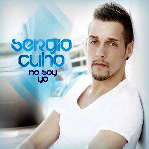 Image for 'No Soy Yo - EP'