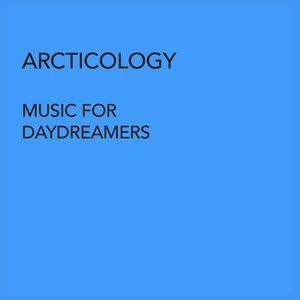 Image pour 'Music for Daydreamers'