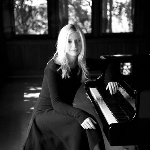Image for 'Valentina Lisitsa'