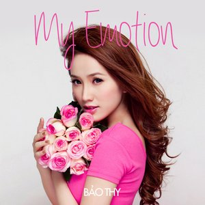 Image for 'My Emotion'