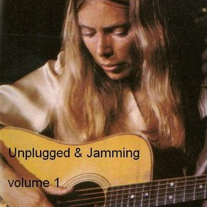 Image for 'Unplugged & Jamming, Volume 1'