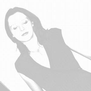 Image pour 'Pale Heather'