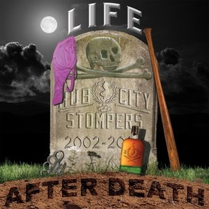 Image for 'Life After Death'