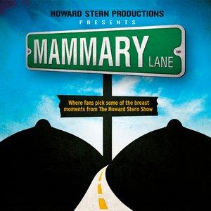Imagem de 'Mammary Lane'