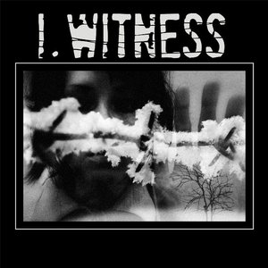 Image for 'I.Witness'