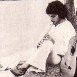 Image for 'Tito Schipa Jr.'