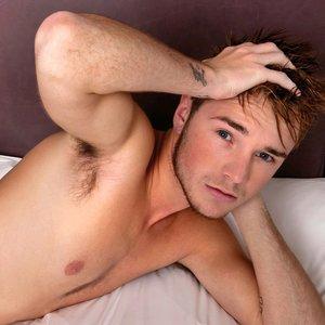 Image for 'Lloyd Daniels'