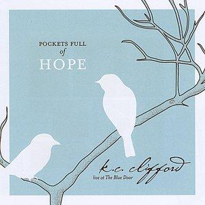 Image for 'Pockets Full of Hope'