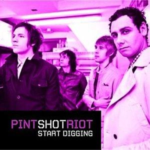 Image for 'Start Digging'